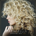 KELLY,TORI - UNBREAKABLE SMILE