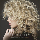 KELLY, TORI - UNBREAKABLE SMILE (DELUXE EDITION)