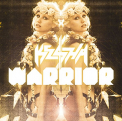 KESHA ( KE$HA ) - WARRIOR