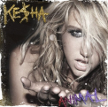 KESHA ( KE$HA ) - ANIMAL + 4