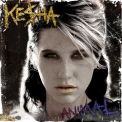 KESHA ( KE$HA ) - ANIMAL