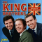King Brothers - BRITAIN'S FIRST BOY BAND