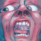King Crimson - IN THE COURT OF THE CRIMSON KING (3CD + BR)
