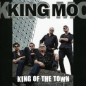 KING MO - KING OF THE TOWN