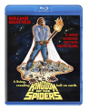 KINGDOM OF THE SPIDERS (1977) - KINGDOM OF THE SPIDERS (1977)