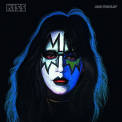 Kiss - ACE FREHLEY: GERMAN VERSION (HOL)