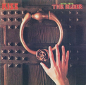 Kiss - MUSIC FROM THE ELDER: GERMAN VERSION (HOL)
