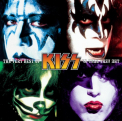 Kiss - VERY BEST OF KISS