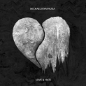 Kiwanuka,Michael - LOVE & HATE