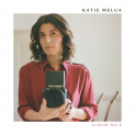 Melua,Katie - ALBUM NO.8
