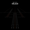 Kolsch - FABRIC PRESENTS
