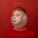 KOVACS - CHEAP SMELL