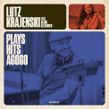 KRAJENSKI, LUTZ - PLAYS HITS AGOGO -DIGI-