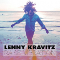 Kravitz,Lenny - RAISE VIBRATION