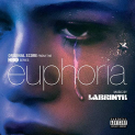 LABRINTH - EUPHORIA: SEASON 1