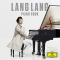 Lang, Lang - PIANO BOOK (DELUXE EDITION)