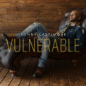 Lattimore, Kenny - VULNERABLE