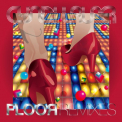 Lauper, Cyndi - FLOOR REMIXES