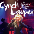 Lauper, Cyndi - TO MEMPHIS.. -CD+DVD-