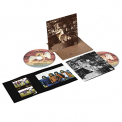 Led Zeppelin - IN THROUGH THE OUT DOOR: DELUXE EDITION