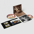 Led Zeppelin - IN THROUGH THE.. -DELUXE-
