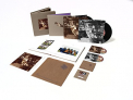 Led Zeppelin - IN THROUGH THE OUT DOOR (DELUXE BOX)