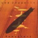 Led Zeppelin - REMASTERS -26TR-
