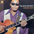 Levy, O'Donel - BLACK VELVET -LTD-