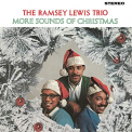 Lewis, Ramsey - MORE SOUNDS OF CHRISTMAS