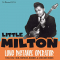 Little Milton - LONG DISTANCE OPERATOR..