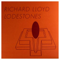 Lloyd, Richard - LODESTONES -LTD-