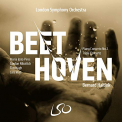 London Symphony Orchestra - BEETHOVEN: PIANO.. -SACD-