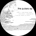 Losoul - PULSES -EP/REISSUE-