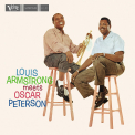 LOUIS ARMSTRONG MEET OCSAR PETERSON / VARIOUS - LOUIS ARMSTRONG MEET OCSAR PETERSON / VARIOUS
