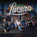 Lucero - WOMEN & WORK