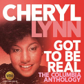 Lynn, Cheryl - GOT TO BE REAL