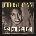 Lynn, Cheryl - IN LOVE -BONUS TR-
