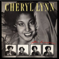 Lynn, Cheryl - IN LOVE (BONUS TRACKS EDITION) (BONUS TRACKS)