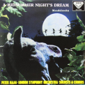 MAAG - MIDSUMMER NIGHTS DREAM