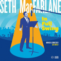 MacFarlane,Seth - IN FULL SWING