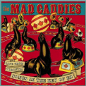 Mad Caddies - LIVE FROM TORONTO