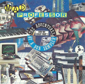 Mad Professor - ADVENTURES OF A DUB..