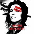 Madonna - AMERICAN LIFE -REISSUE-