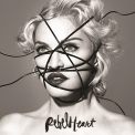 Madonna - REBEL HEART: DELUXE EDITION