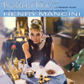 Mancini, Henry - BREAKFAST AT TIFFANY'S