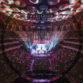 Marillion - ALL ONE TONIGHT: LIVE AT THE ROYAL ALBERT HALL