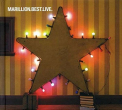 Marillion - BEST.LIVE.