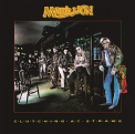 Marillion - CLUTCHING AT STRAWS (WBR) (BOX) (DLX)