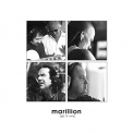 Marillion - LESS IS MORE -OBI STRI-