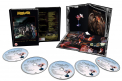 Marillion - CLUTCHING AT STRAWBS (DELUXE EDITION)